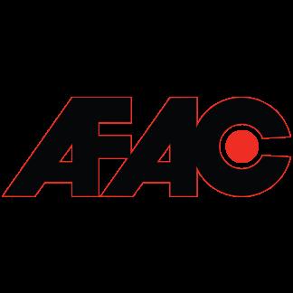 AFAC Ltd