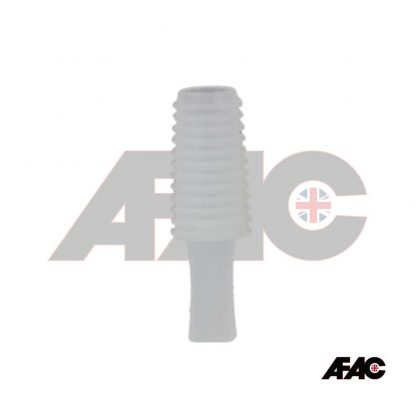 12mm - 14mm Flangeless Plugs