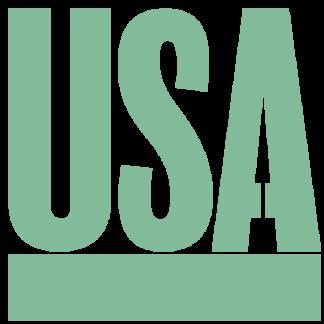 cupmasks USA