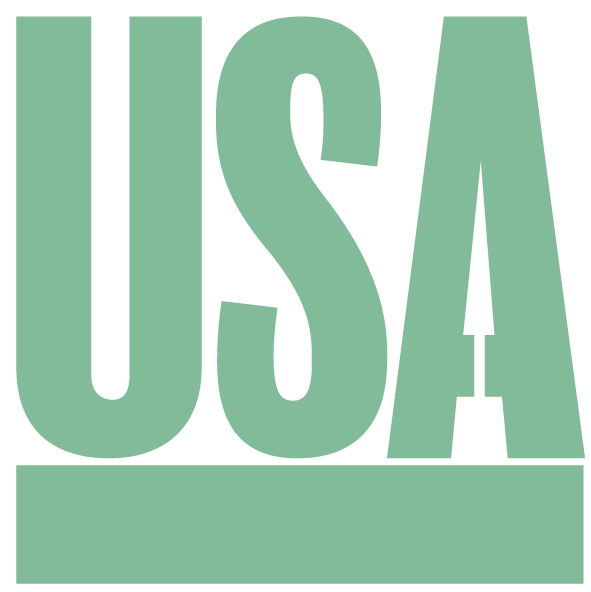 cupmasks USA