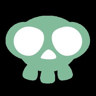 cupmasks skulls
