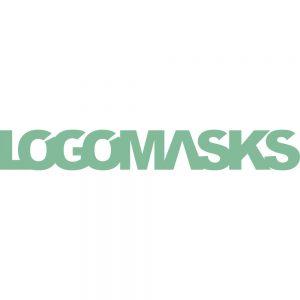 logomasks