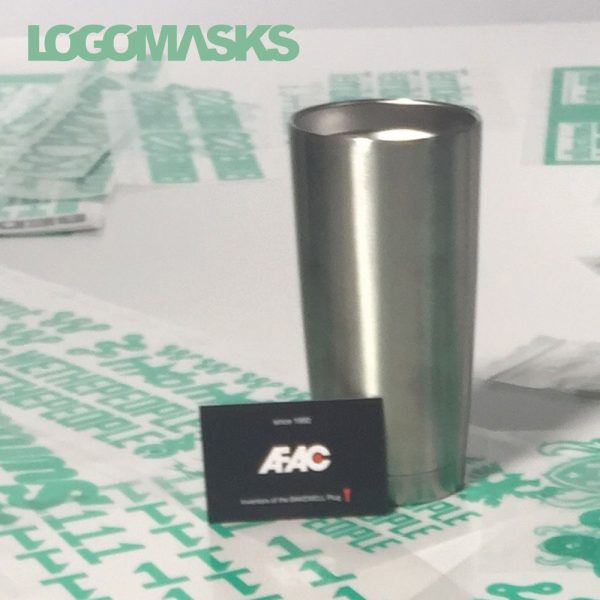 logomasks samples