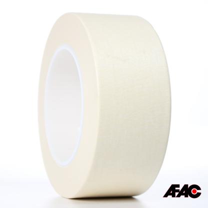Crepe Masking Tape High Temperature