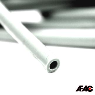 m8 silicone rubber tubing
