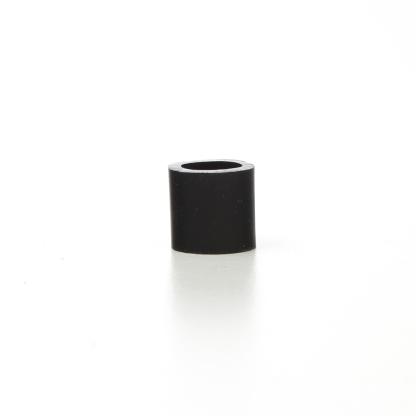 055-8.0-1.5-12K Bespoke Silicone Rubber Tube