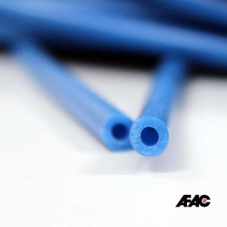 M3 Silicone Rubber Tubing | Sleeving | 055 Bakewell Tubing