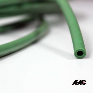 M4 Silicone Rubber Tubing | Sleeving | 055 Bakewell Tubing