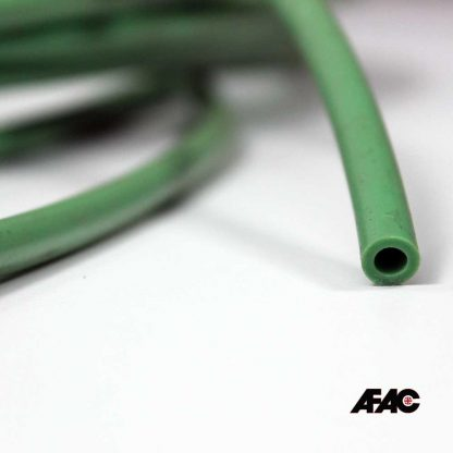 M8 Silicone Rubber Tube | Sleeve | 055 Bakewell Tube