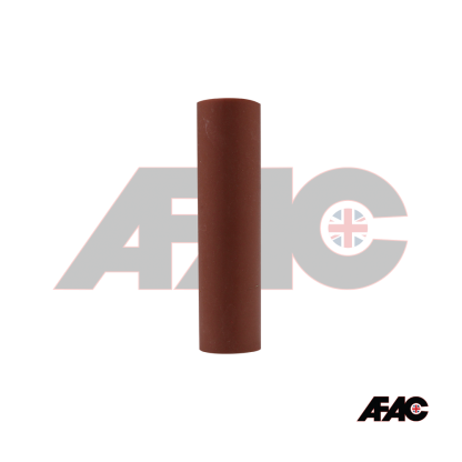 M10 Silicone Rubber Tube | Sleeve | 055 Bakewell Tube